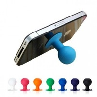 Stores Wholesale gadgets phone holder