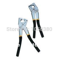 crimper tool price