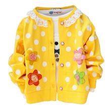 Crewneck  от Shopping In China для Девочки, материал Хлопок артикул 1669288660