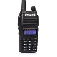 Baofeng UV-82 Dual-Band 136-174/400-520 MHz FM Ham Two-way Radio Transceiver