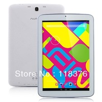 Allfine Fine9 Glory 4G LTE-FDD Tablet PC RK3188 Quad Core 9.0 Inch IPS Screen Android 4.2 GPS WCDMA Phone Call 2GM RAM 32GB