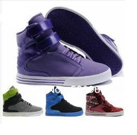 Free Shipping Justin Bieber Shoes men New 2014 Casual skateboarding shoes for boys sneakers for men Fashion high TK shoes