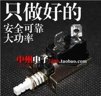 Original quality 10A/128A Universal KDC-A04-(88) Pioneer Oil radiator heater heater switch