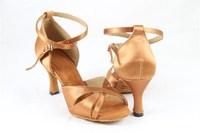 1AXC172 adult fashion diamonds women sandals chacha latin dance shoes,ladies ballroom shoes, female athlete shoes latin