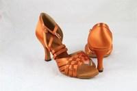 1AXC179 adult fashion diamonds women sandals chacha latin dance shoes,ladies ballroom shoes, female athlete shoes latin