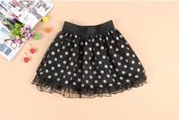 Free Shipping 2014 Women New Arrival Fashion Female  High Waist Shorts Skirts For Women