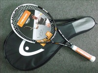 2013 Free shippig YouTek IG Speed MP315 tennis racket/tennis racquet/tennis top quality 4 1/4 4 3 /8