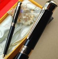 PICASSO 903 black M nib fountain pen dream series