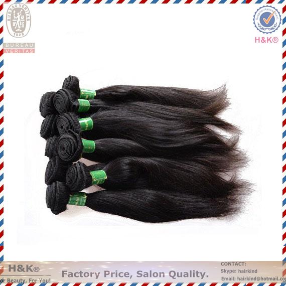les coupes de cheveux tendances Coupe cheveux mi long garcon