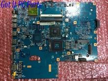 acer notebook motherboard promotion