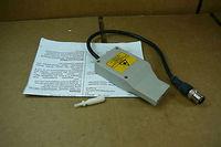 F3C AL14 M1J Omron Laser Roller Conveyor Photoelectric Sensor F3CAL14M1J