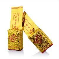Newest Premium 500g Taiwan high mountain milk oolong tea facial Milk-Flavored delaying senescence silk wulong tea + M-XXL