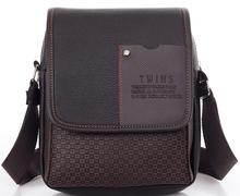 leather briefcase men reviews