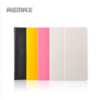 Remax  for apple    for ipad   air trojan ultra-thin protective case  for ipad   rotating air protective case