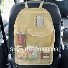 interior accessories promotion