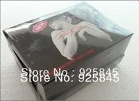 Free shipping 24 pcs/lot New lustre lipstick rouge a levres 3.6g makeup lipstick!