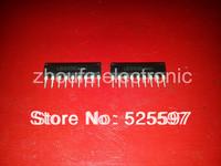 Free shipping LB3500 ZIP in stock