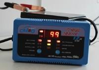 output DC 6V12V  car/motobike battery box power charger Power Supply output 2A 8A 12A
