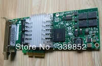 Free Shipping SUN 4-Port GNTB-A X4446A 375-3481 9404PTL For Sun Netra X4200 M2 System Original New Pull 6Months Warranty