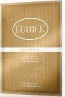 FREE SHIPPING EUNICE Vitamin B5 Hydrating Paper Mask (3 shts) / Enhance self repairing power of skin / Increase skin elasticiy