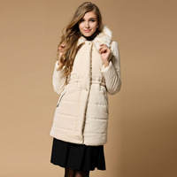 2014 spring parka womens,winter coat women,down jacket,free shipping 1121D5277