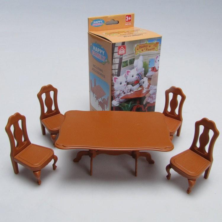 Online kopen wholesale meubilair tafel stoel uit china meubilair tafel stoel groothandel - Stoel facto ...