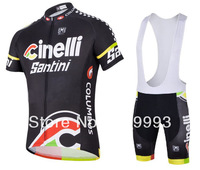2013 New Arrival  Inelli ,Hot Sales Cycling Jersey +Bib Short Set/Cycle Wear/Sport Cloth/ riding clothing/Racing Jacket CB14027