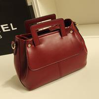 2014 women's handbag fashion vintage messenger bag cross-body handbag mini bags