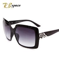 high qulality! 2014  Men Polarized Coating Sunglass Driving Sunglasses Women Brand Designer Polaroid Oculos Sun Glasses