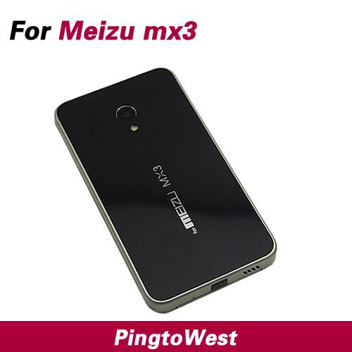 все цены на  Чехол для для мобильных телефонов Other Meizu MX3 Meizu MX 3 Meizu MX 3  онлайн