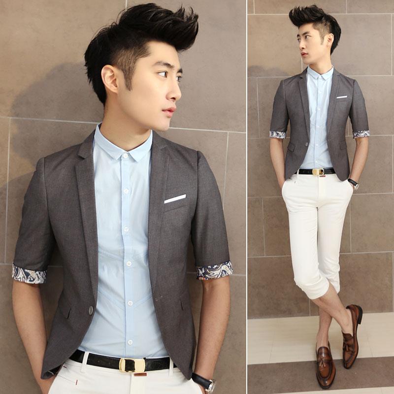 Fashion-multicolour-classic-slim-all-match-half-sleeve-font-b-suit-b-font-male-7-font.jpg
