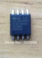 10pcs Free Shipping 25L1605D new orginal