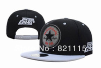 Cheap Taylor Gang Snapback Adjustable Cap Men's Classic Sports Hat men's Snapbacks