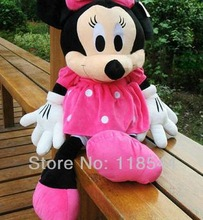 wholesale mickey mouse stuffed toy