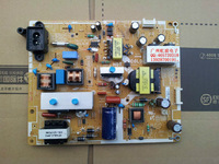The power supply board :BN44-00498A PSLF930C04A