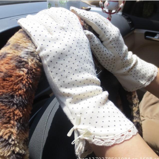 Женские перчатки  sunny 100%  sunny 765 женские часы bering ber 11435 765
