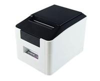80MM Printer POS WIFI DXGP-U80160IW