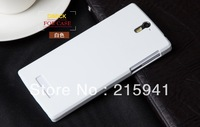 cover for OPPO Find 5 X909 case case  OPPO Find 5 X909 back cover  High quality Imitation  Case for OPPO Find 5 X909