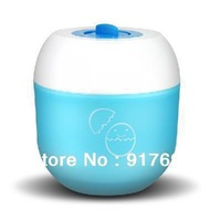 New Japanese Cute Egg Boiler Egg Cooker Without Electricity Eco healthy promotional item gift
