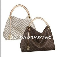 2014 Hot new portable shoulder bag lady56#