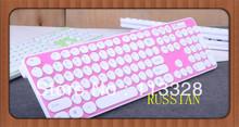 wholesale bluetooh keyboard