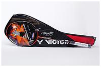 New Arrival Popular Victor MX-JJS badminton racket,Victor MX-JJS badminton racquet.free shipping