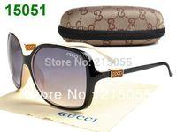 New female vintage beatiful fashion   women sunglasses