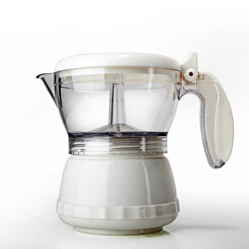 Moka Pot Gasket New Arrival Microwave Moka Pot