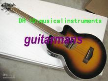 wholesale nice bass guitar