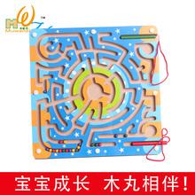 wholesale magnetic maze