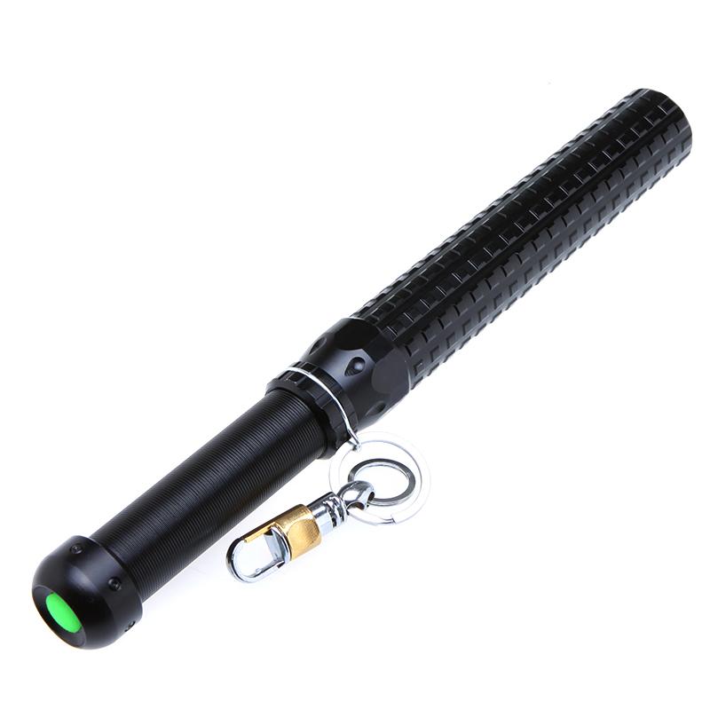 Self Defense Walking Sticks Torch Self Defense Stick