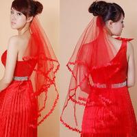 Bridal accessories beautiful veil bridal accessories veil