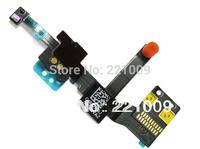 Wholesale hot sale Proximity Light Sensor Flex Cable Ribbon for iPhone 5s  20pcs/lot