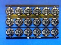 10PCS 1 protection board 3.6v 3.7v 4.2v18650 battery protection board polymer battery protection board